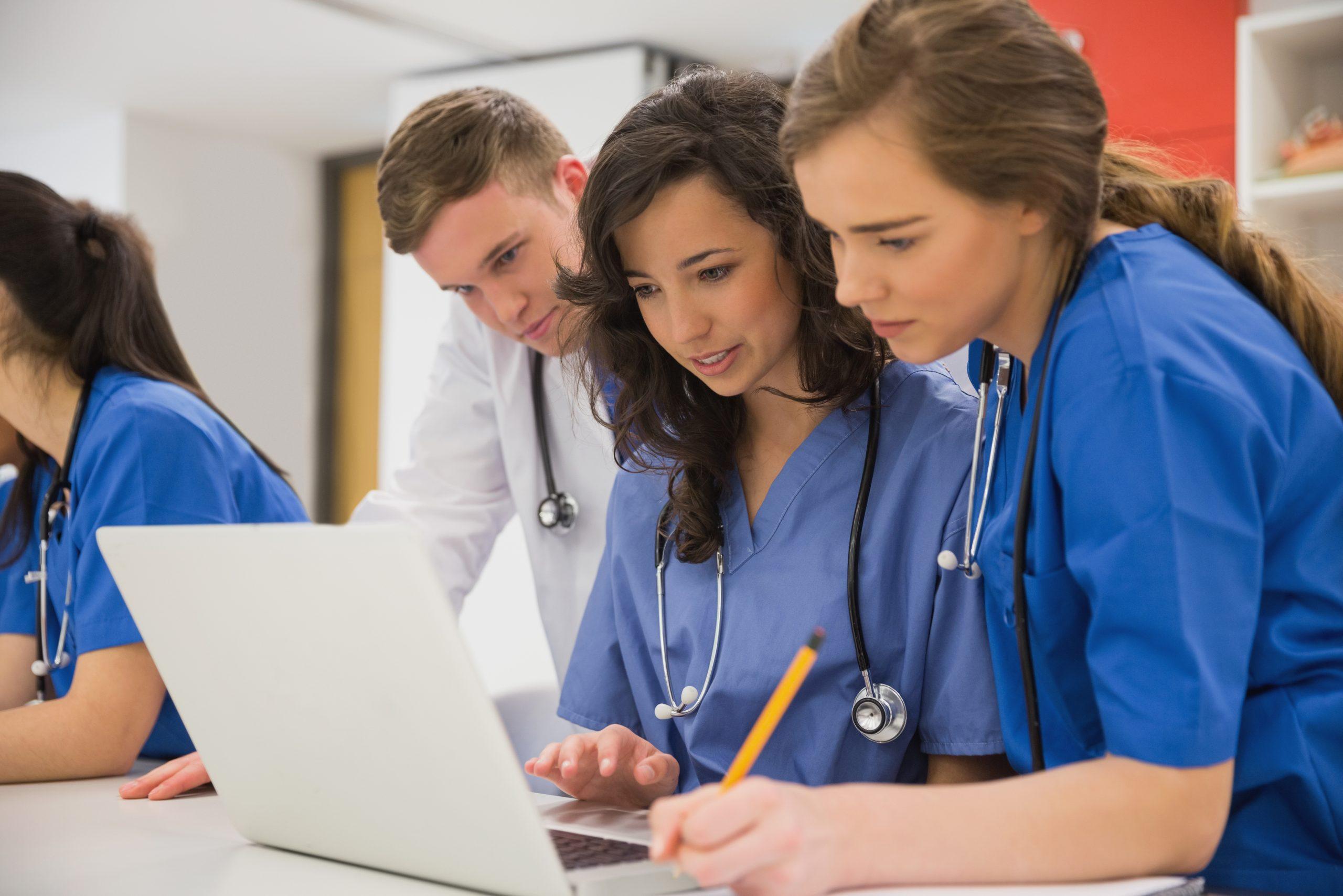 МРП: гинекологи хотят научиться, но в программе нет адекватных знаний