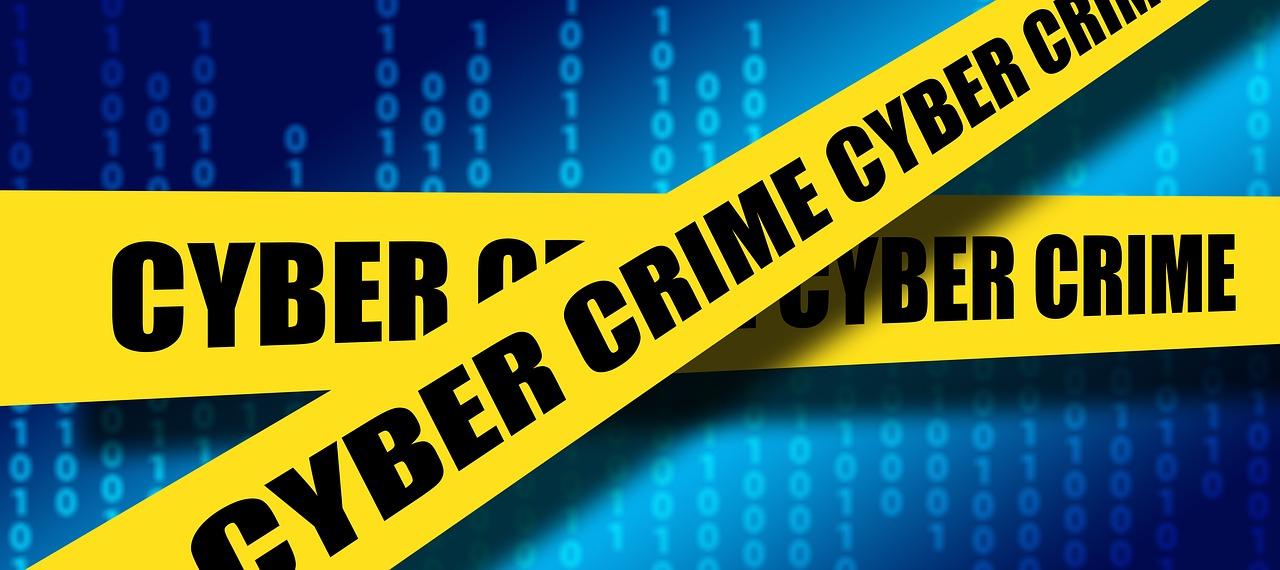 На что способны малолетние киберпреступники?