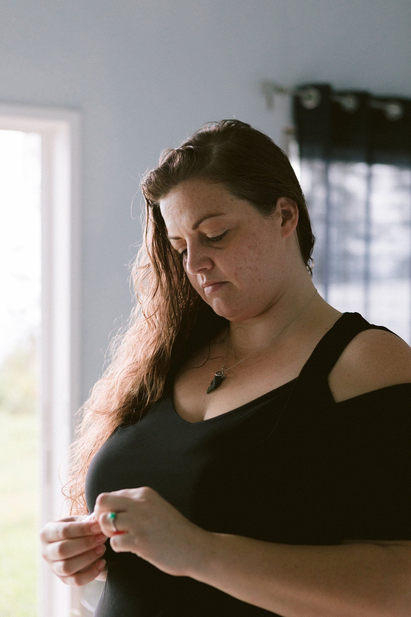 Пандемия облегчила доступ американок к абортам