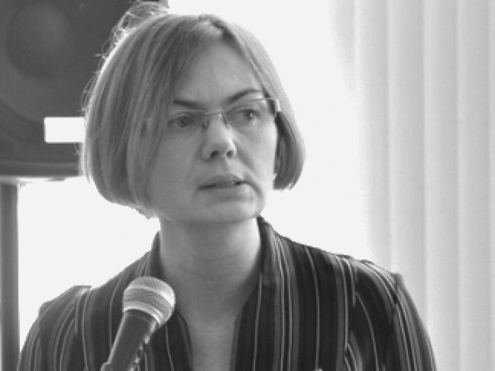 Памяти основателя и главного редактора портала Pro-life.by Татьяны Тарасевич