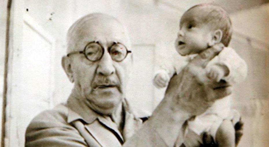 История доктора-самозванца, спасшего жизни 6500 недоношенных детей