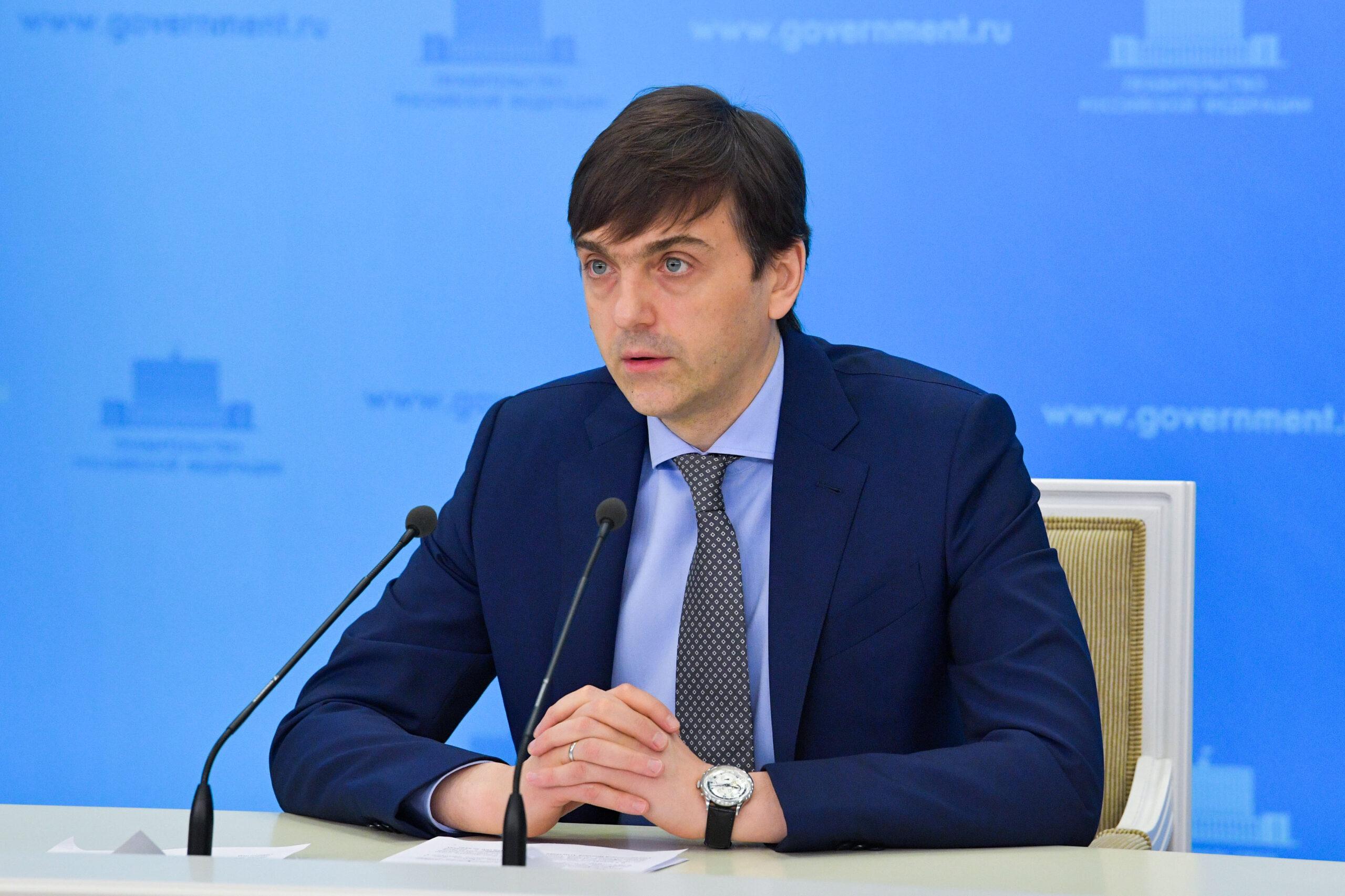 Российские родители смогут участвовать  в разработке школьных воспитательных программ