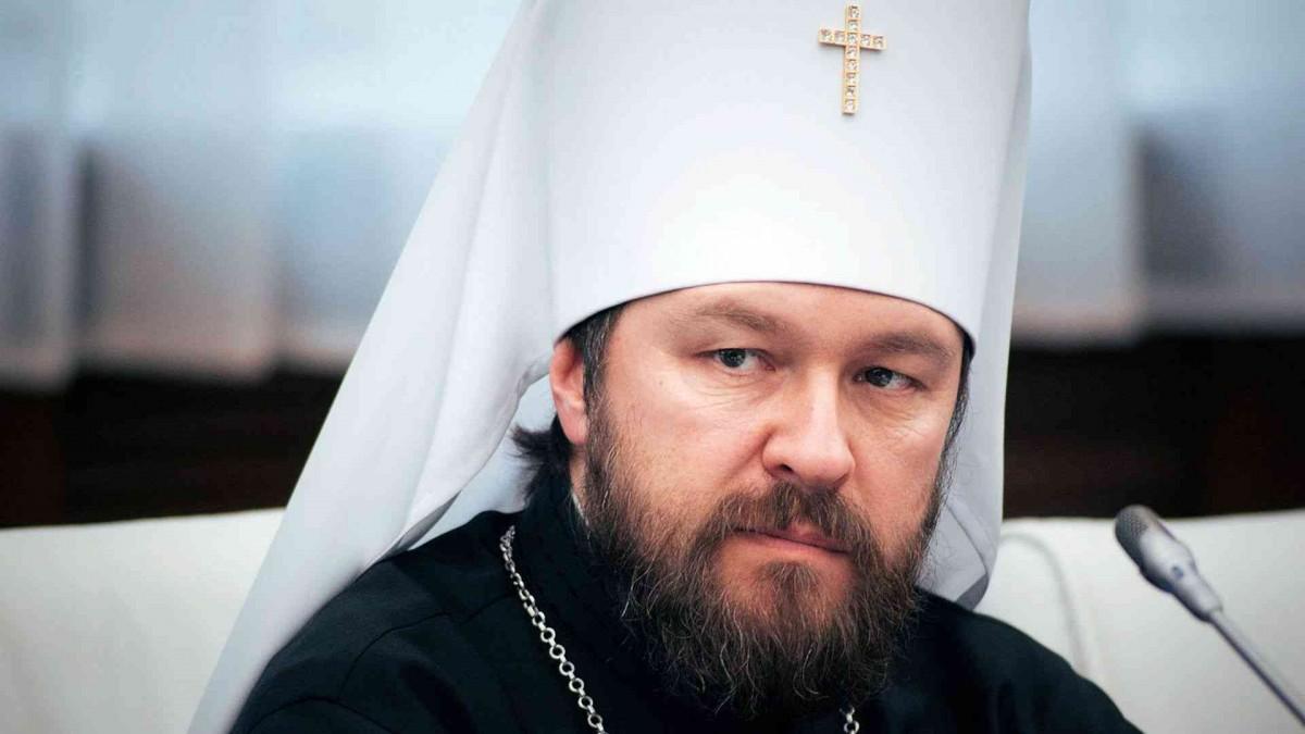 В Русской Православной Церкви призвали запретить суррогатное материнство