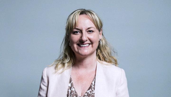 В Шотландии депутату за голосование против абортов угрожали убийством
