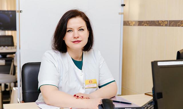 Репродуктолог: лечение бесплодия не равно ЭКО