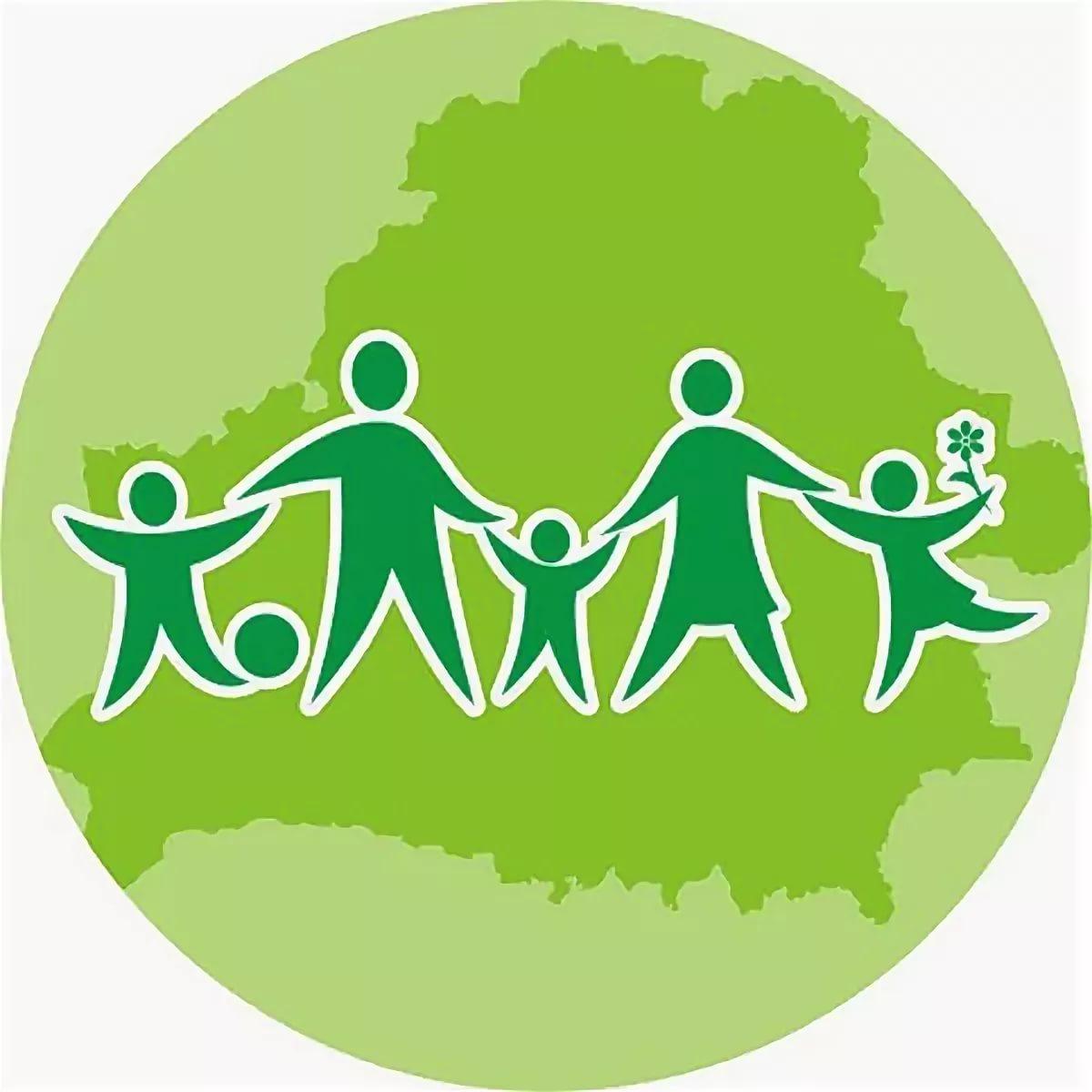 Утверждена госпрограмма «Здоровье народа и демографическая безопасность». На что она направлена