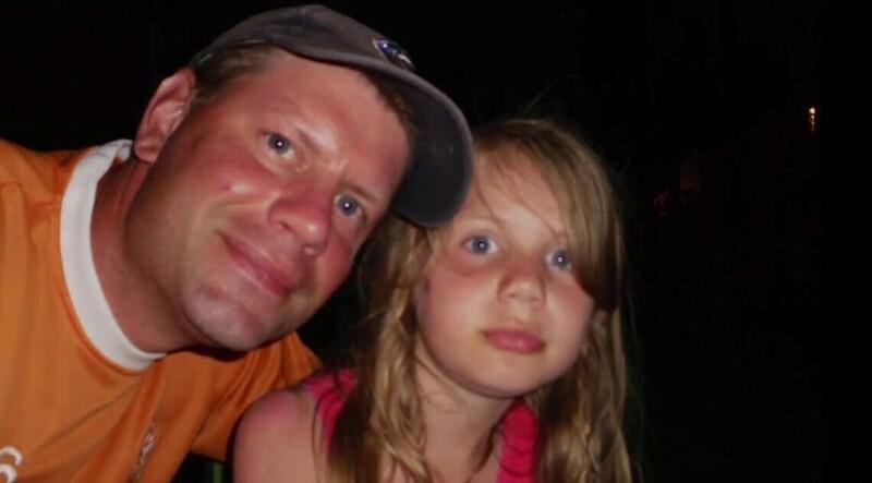 Канадцу грозит до пяти лет тюрьмы за то, что называл дочь дочерью, а не сыном