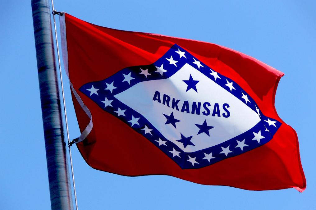 Арканзас стал первым штатом в США, где запретили  смену пола для детей и подростков
