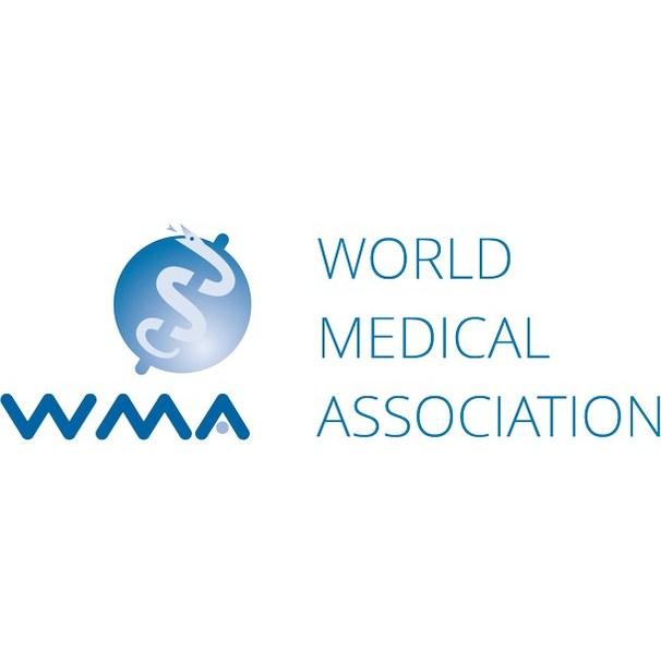 Вынесена на обсуждение новая редакция Всемирного кодекса медицинской этики